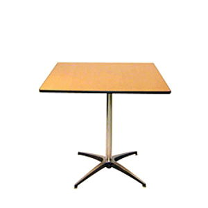 Where to find Table 30 x30  square pedestal in Philadelphia