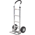 Rental store for Material Handle hand truck in Philadelphia PA