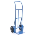 Rental store for Material Handle hand truck Blu in Philadelphia PA