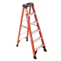 Rental store for Material Handle ladder 6  a fr in Philadelphia PA