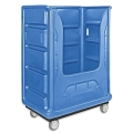 Rental store for Material Handle laundry bin in Philadelphia PA