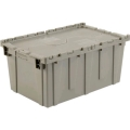 Rental store for Material Plastic bin w  Lid Lg in Philadelphia PA