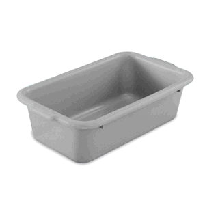 Where to find Bussing tub large in Philadelphia