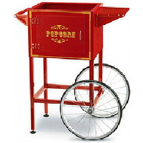 Where to find Mach popcorn machine cart in Philadelphia
