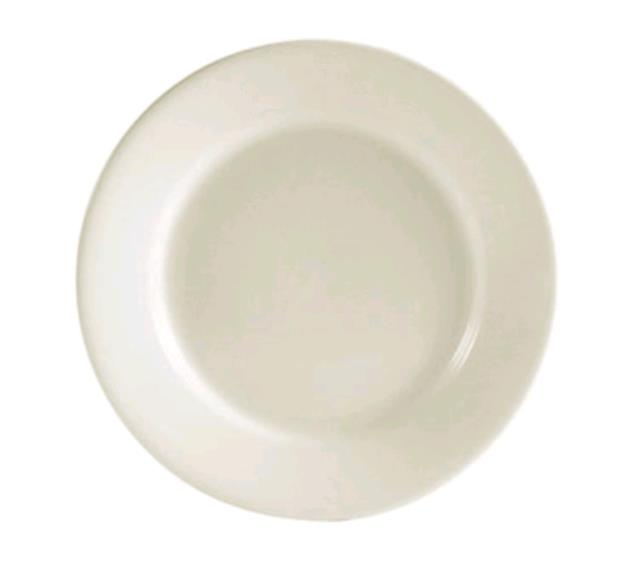 Where to find China ivory plate 5.5 in Philadelphia