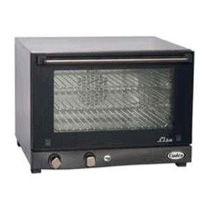 Where to find Oven Convect 1 2 pan elec 3rk in Philadelphia