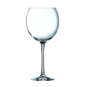 Where to find Glass wine balloon 16 oz in Philadelphia