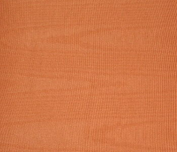 Where to find Bengaline Linen Burnt Orange in Philadelphia