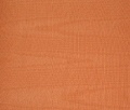 Rental store for Bengaline Linen Burnt Orange in Philadelphia PA