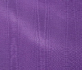 Rental store for Bengaline Linen Purple in Philadelphia PA