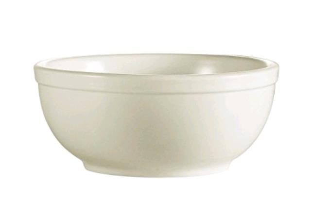 Where to find China ivory bowl 5 5 8 12.5oz in Philadelphia