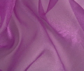 Rental store for Purple Sheer Drape in Philadelphia PA