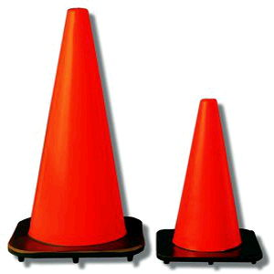 Where to find Traffic Cones in Philadelphia