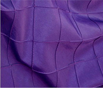 Where to find Pintuck Purple Tablecloth in Philadelphia