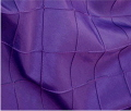 Rental store for Pintuck Purple Tablecloth in Philadelphia PA