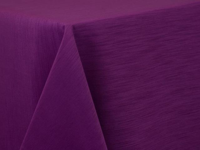 Where To Find Majestic Plum Tablecloth In Philadelphia