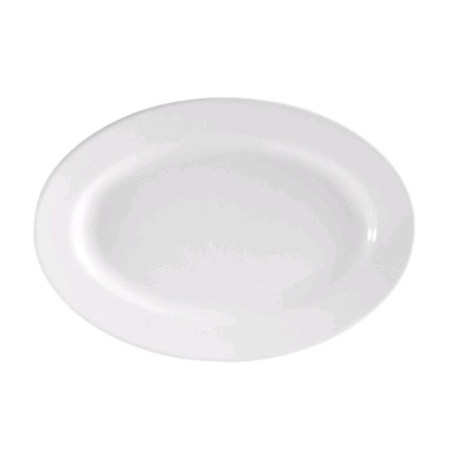 Where to find China white platter oval 14 in Philadelphia