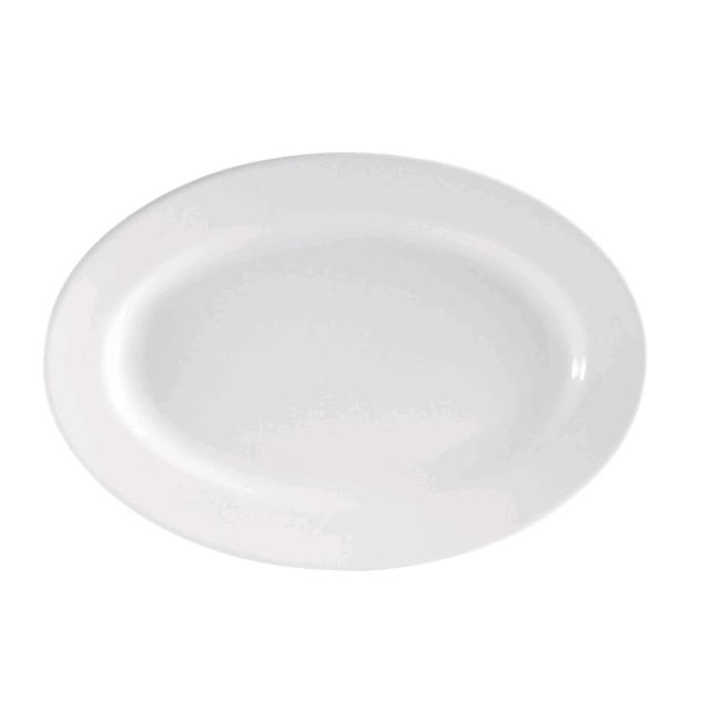 Where to find China white platter oval 16 in Philadelphia
