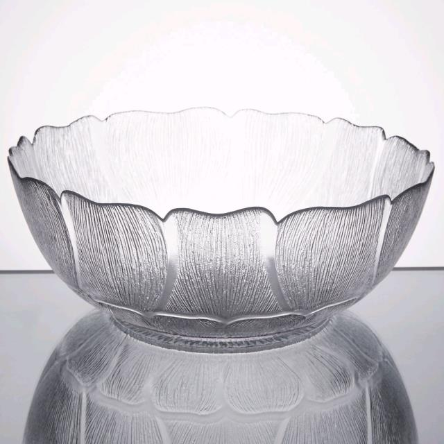 Where to find Bowl fleur serving 10.5,112 oz in Philadelphia