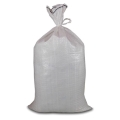 Rental store for Weight sand bag block 25lb in Philadelphia PA