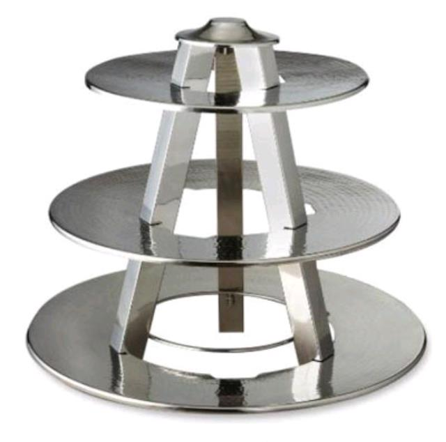 Where to find Tray 3 tier hammered 18 21 23 in Philadelphia
