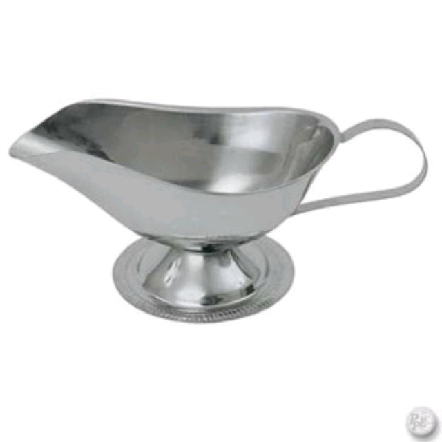 Where to find Serving gravy boat ss 5oz in Philadelphia