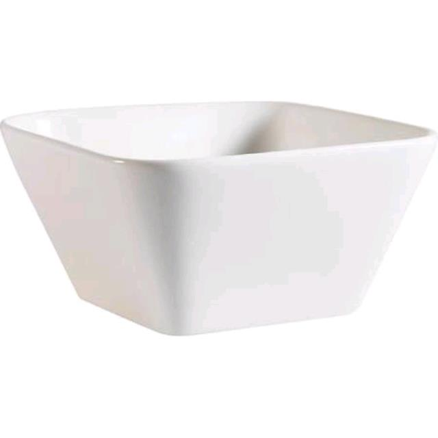 Where to find China OW SQ RD bowl 6 x3  22oz in Philadelphia