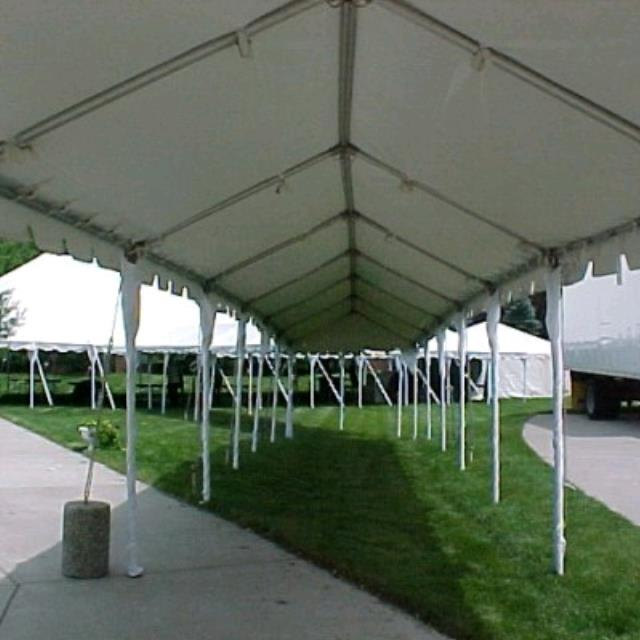 Marquee S Walkways Awnings Rentals Philadelphia Pa Where