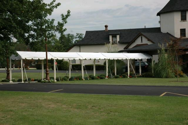 Where to find Marquee s, Walkways   Awnings in Philadelphia