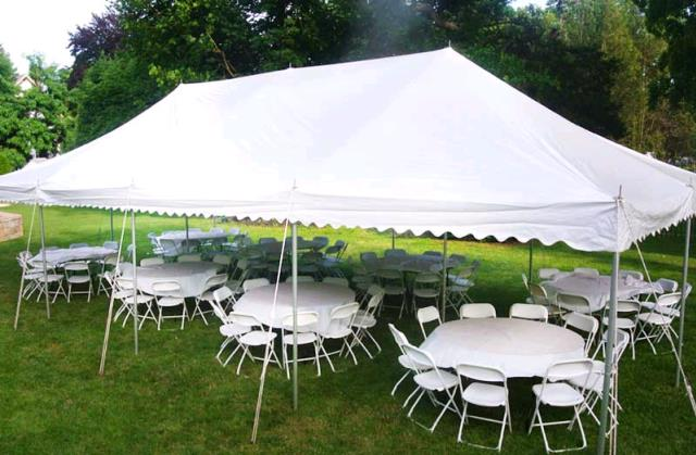 Party Canopies Rentals Philadelphia Pa Where To Rent Party Canopies In South Jersey