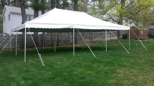 Where to find Party Canopies in Philadelphia