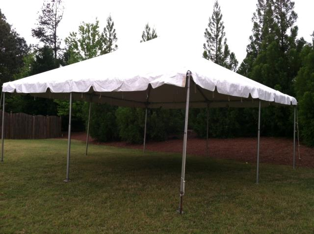 Where to find W Coast Frame Tents in Philadelphia