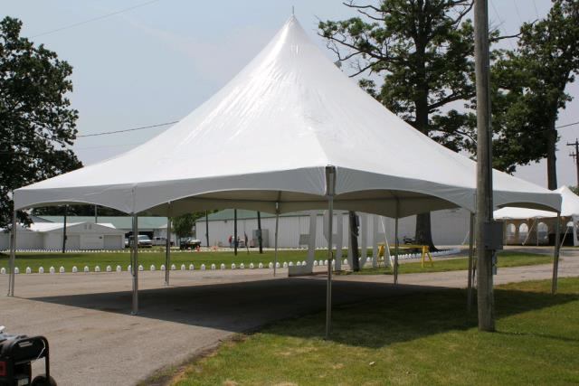 Where to find High Peak Frame Tents in Philadelphia