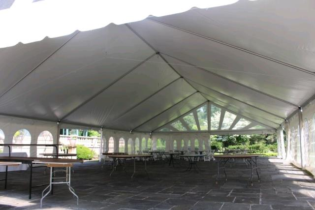Where to find Gable Structures   Spans in Philadelphia