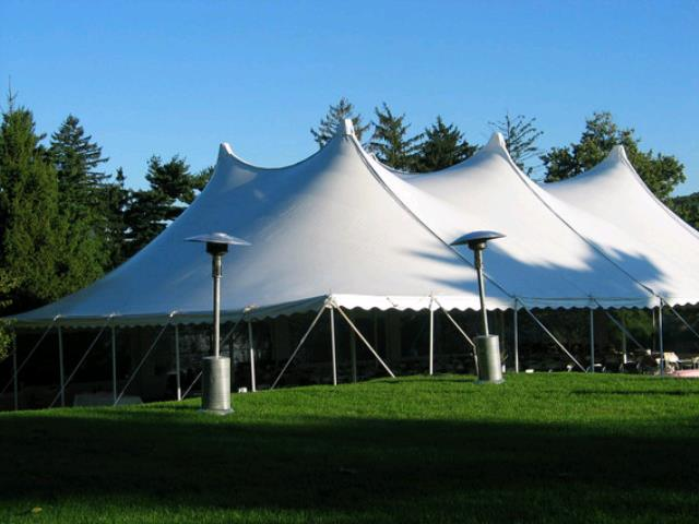 Where to find Pole Tents in Philadelphia