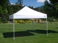 Rental store for Light Weight EZ Up Tents in Philadelphia PA