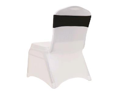 Rent Spandex Chair Bands