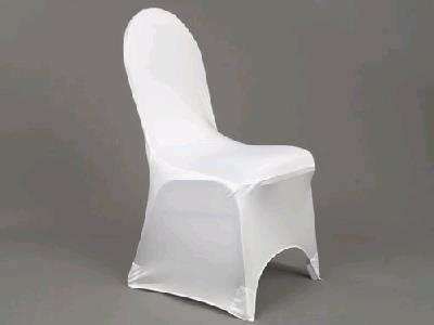 Rent Chair & Slip Covers