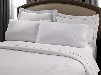 Rent Bedding Sheets & Housekeeping