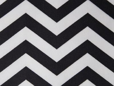 Rent Chevron Linens