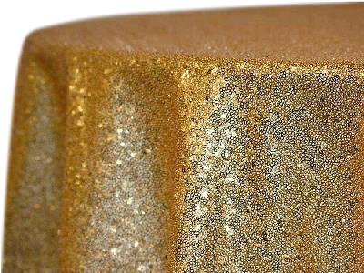 Rent Glimmer Sequin Linens